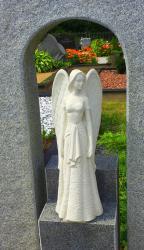 Skulpturėlė 28cm aukščio, lipdymas -liejimas
